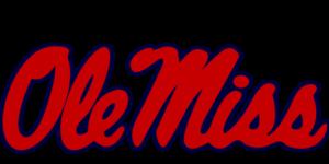 635586164467521667-Ole-Miss-logo