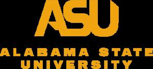 Alabama_State_University_logo