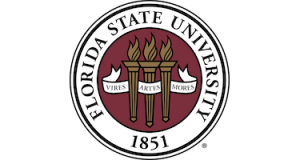 fsu-seal-logo