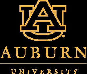 pngfind.com-auburn-logo-png-2911440